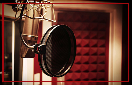 Recording-Studio-Vocal-Booth