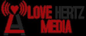 LoveHertzMediaSiteLogo